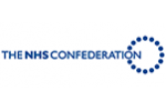 The NHS Confederation